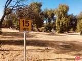 16003 Baker Canyon Rd - Photo 48