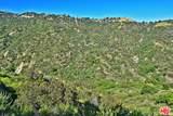 0 Carbon Canyon Rd - Photo 5