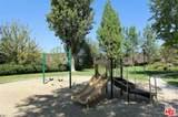 678 Via Colinas - Photo 25