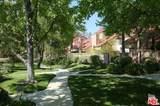 678 Via Colinas - Photo 28