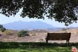 678 Via Colinas - Photo 29