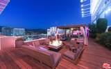 6250 Hollywood Blvd - Photo 32