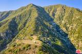 1094 Toro Canyon Rd - Photo 12