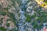 1094 Toro Canyon Rd - Photo 6
