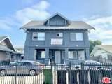 1101 Leighton Ave - Photo 1