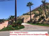 32857 Mulholland Hwy - Photo 3