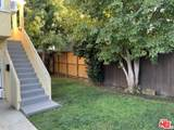 10578 Ayres Ave - Photo 28