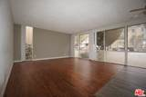 11133 Rose Ave - Photo 3
