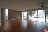 11133 Rose Ave - Photo 5