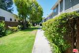 2427 Centinela Ave - Photo 4
