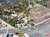 3948 Las Flores Canyon Rd - Photo 14