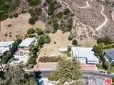 3948 Las Flores Canyon Rd - Photo 5