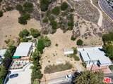 3948 Las Flores Canyon Rd - Photo 8
