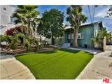 5717 Camerford Ave - Photo 1
