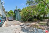 5717 Camerford Ave - Photo 7