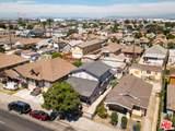 153 Vernon Ave - Photo 22
