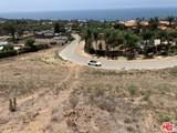 0 Sea View Drive - Photo 9