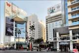 6250 Hollywood Blvd - Photo 42