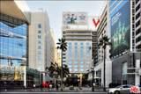 6250 Hollywood Blvd - Photo 43