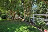 44 Coolwater Rd - Photo 50