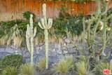 1531 Cerro Gordo St - Photo 37