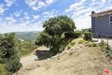 2124 Tuna Canyon Rd - Photo 40