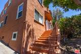 1089 Mansfield Ave - Photo 2