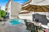 4611 Vista Del Monte Ave - Photo 27