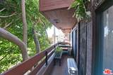 12602 Pacific Ave - Photo 18