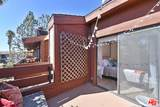 12602 Pacific Ave - Photo 26