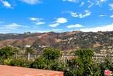 24754 Cordillera Dr - Photo 38