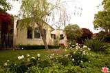 538 Mansfield Ave - Photo 1