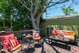 2807 Selby Ave - Photo 31