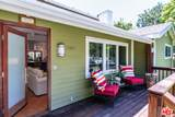 2807 Selby Ave - Photo 4