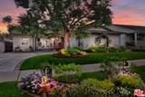 4859 Longridge Ave - Photo 1