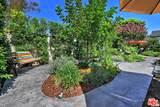 4859 Longridge Ave - Photo 44