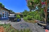 4859 Longridge Ave - Photo 48