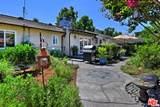 4859 Longridge Ave - Photo 49
