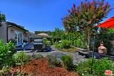 4859 Longridge Ave - Photo 54