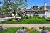 4859 Longridge Ave - Photo 7