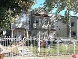 2012 La Salle Ave - Photo 1