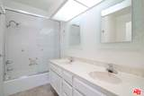 11662 Rochester Ave - Photo 11