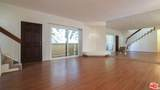 11662 Rochester Ave - Photo 4