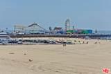 1351 Palisades Beach Rd - Photo 2