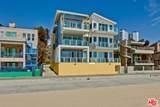 1351 Palisades Beach Rd - Photo 24