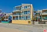 1351 Palisades Beach Rd - Photo 25