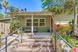 10260 Willow Springs Ln - Photo 4