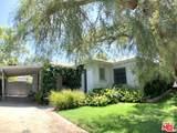 12746 Rose Ave - Photo 1