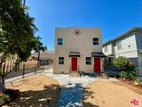 762 50th St - Photo 4