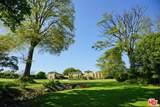 0 Ireland Riverside Estate - Photo 1